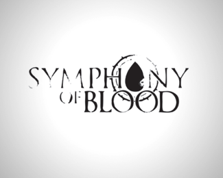 Symphony of Blood
