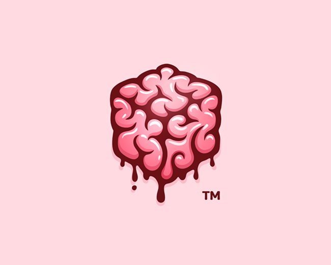 BrainBox 3D