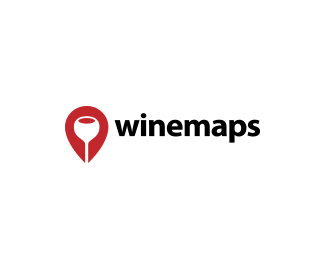 winemaps