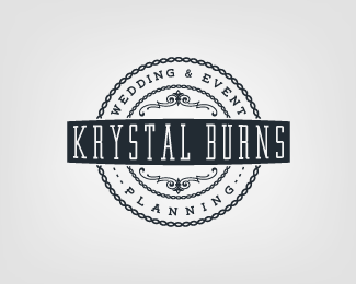 Krystal Burns