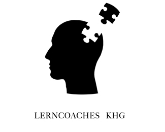 School Learn Coaches