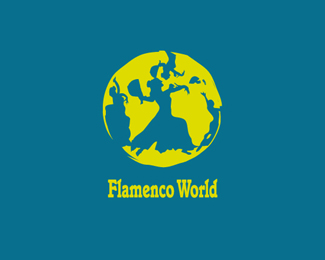 Flamenco World
