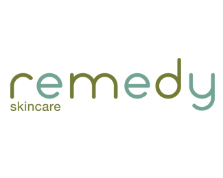 Remedy Skincare