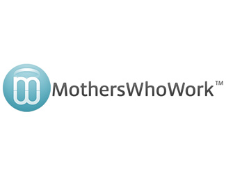 Mothers Who Work