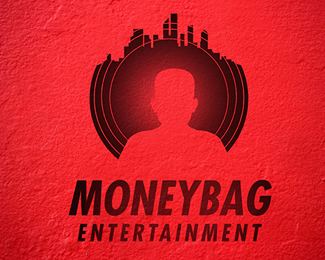 MoneyBag Entertainment