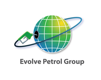 Evolve Petrol Group