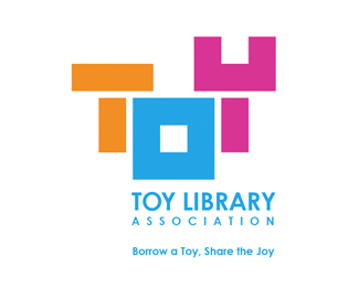 Toy Library Association