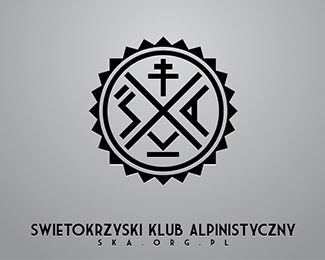 ŚKA [alpinists club]