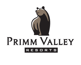 Primm Resorts Logo