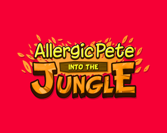 Allergic Pete