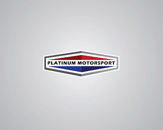 Platinum Motorsport