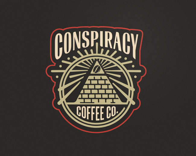 Conspiracy Coffee Co.