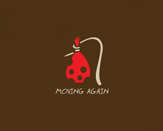 day 51 - moving again?