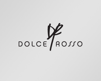 Dolce Rosso