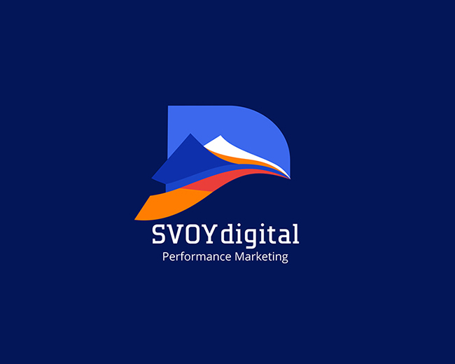 SVOY DIGITAL