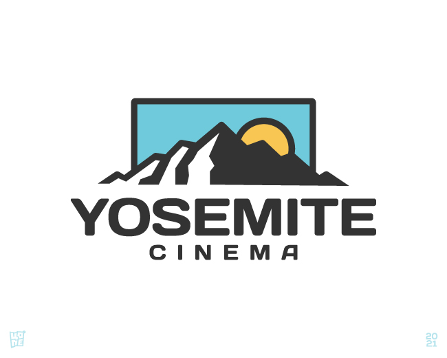 Yosemite Cinema