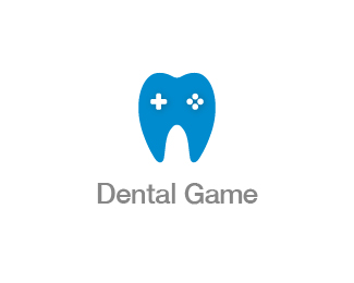 Dental Game