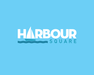 Harbour Square - Yacht v3