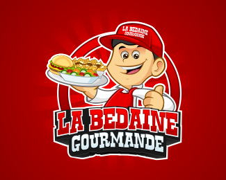 LaBedaineGourmande