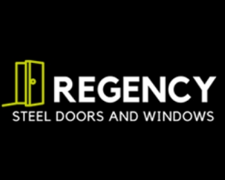 Regency Steel Doors & Windows