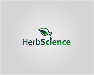 Herb Science