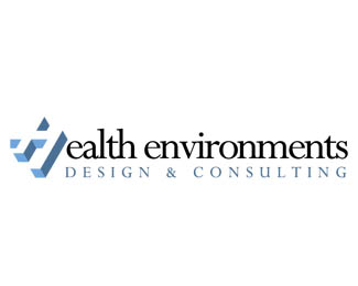 Health Environments Design & Consulting