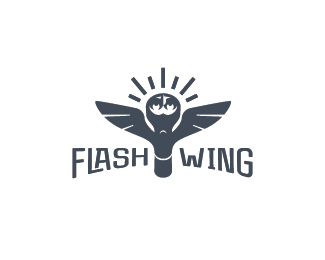 Flash Owl