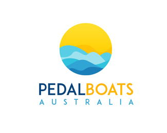 Pedal-Boats