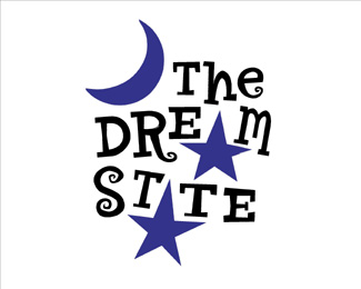 The Dream State