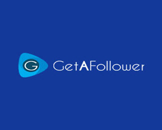 Get A Follower