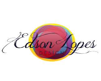 Edson Lopes 2