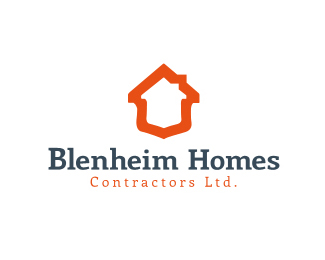 Blenheim Home