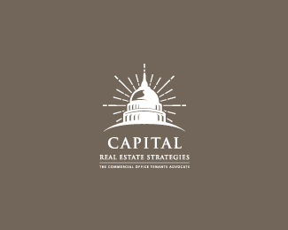Capital Real Estate Strategies