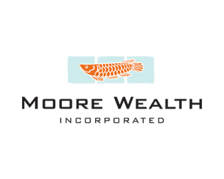 Moore Wealth Incorporated