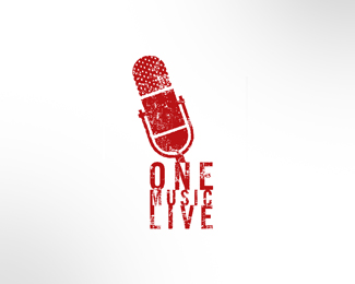 One Music Live