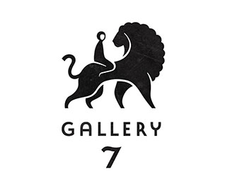 «Gallery 7»