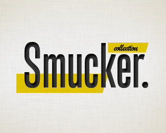 Smucker Collection