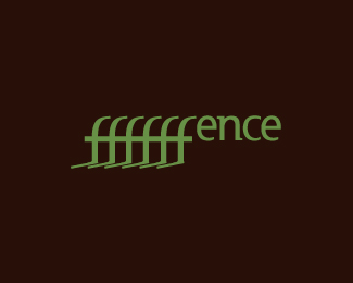 fence, gardening equipments