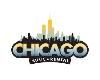 Chicago Music Rental