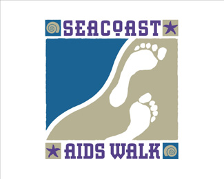 Seacoast AIDS Walk