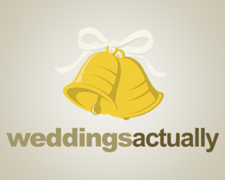WeddingsActually
