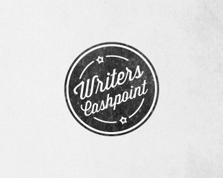 Writers Cashpiont