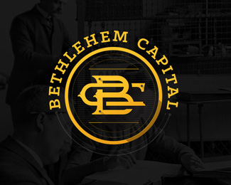 Bethlehem Capital
