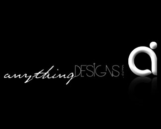 anythingdesigns