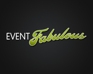 Event Fabulous