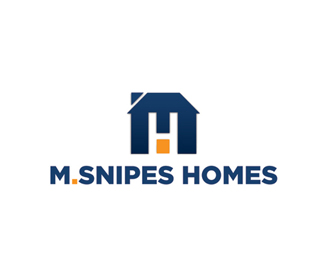 M.Snipes Homes