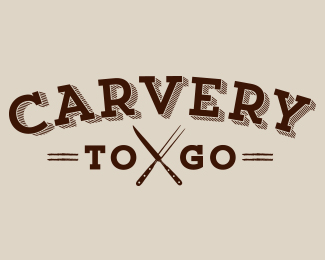 Carvery To Go