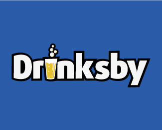 Drinksby