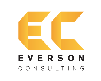 Everson Consulting