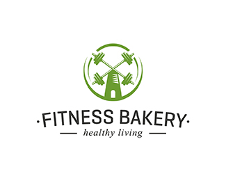 Fitness Bakery